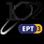 ERT3 102FM
